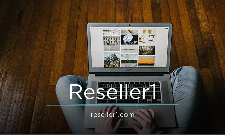 Reseller1.com