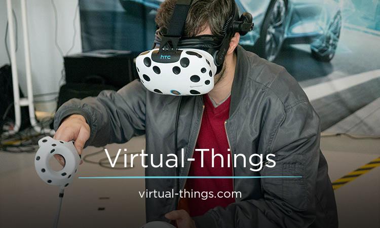 virtual-things.com