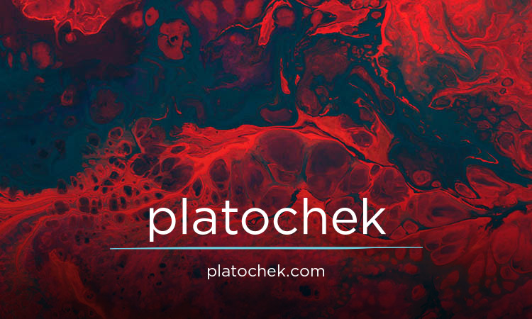 platochek.com