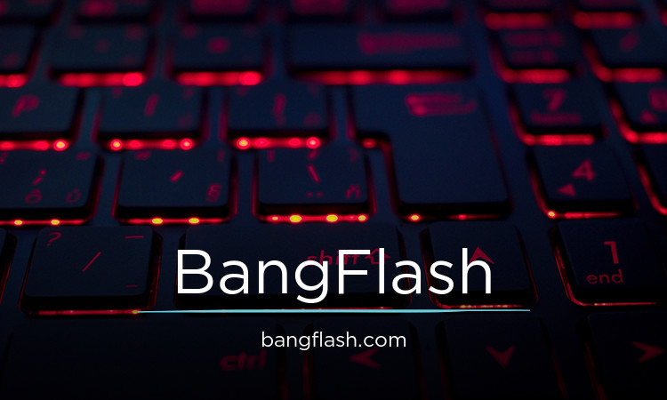 Bangflash.com