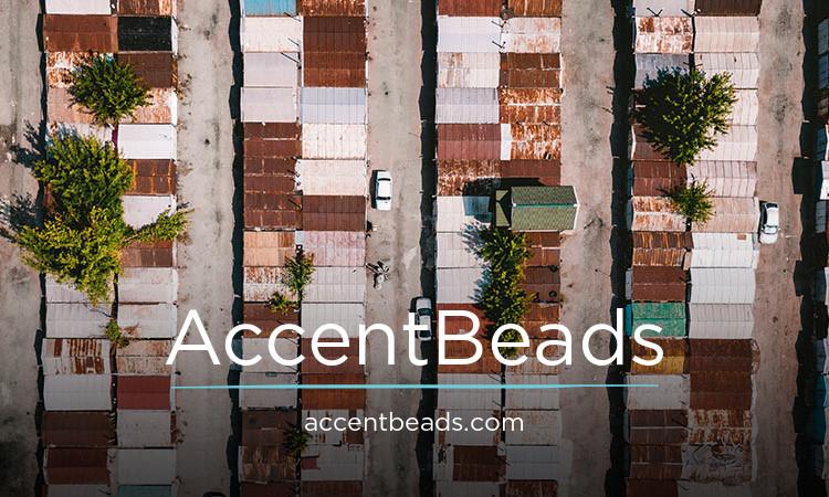 AccentBeads.com