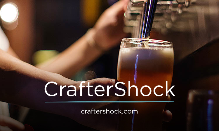 CrafterShock.com