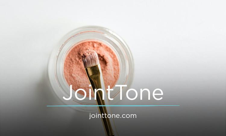 JointTone.com
