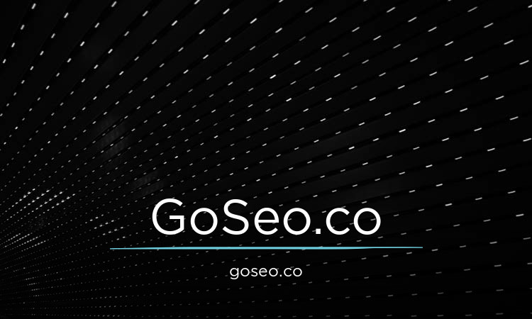 GoSeo.co