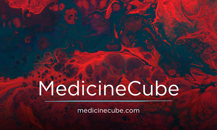 MedicineCube.com