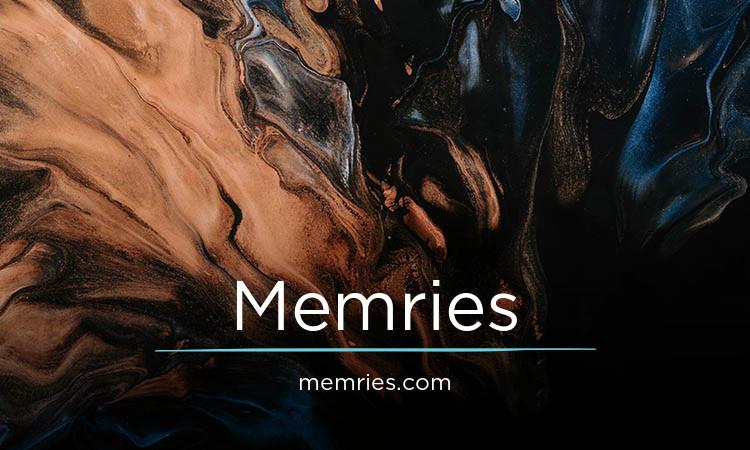 Memries.com