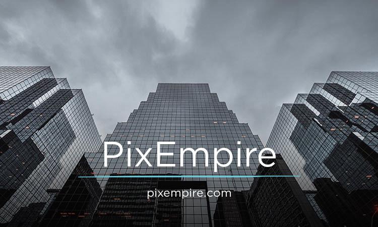 PixEmpire.com