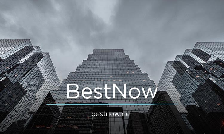 BestNow.net