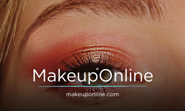 MakeupOnline.com
