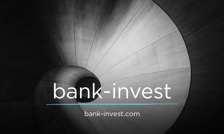bank-invest.com