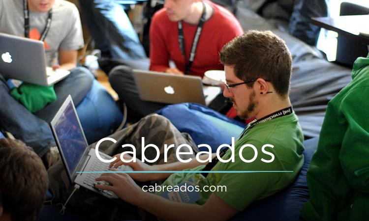 Cabreados.com