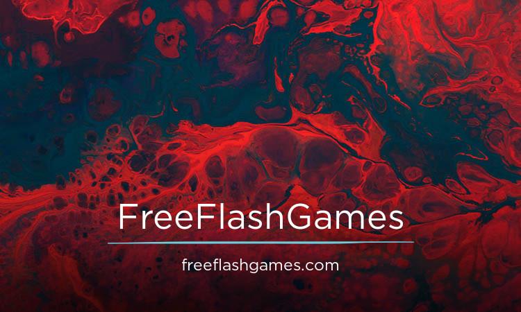 FreeFlashGames.com