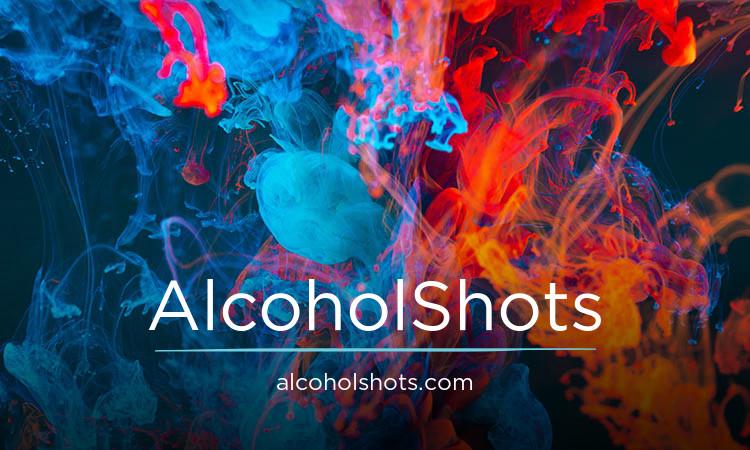 alcoholshots.com