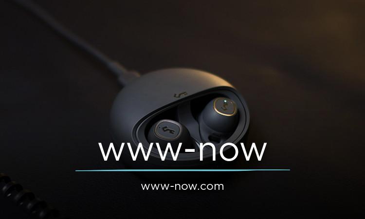 www-now.com