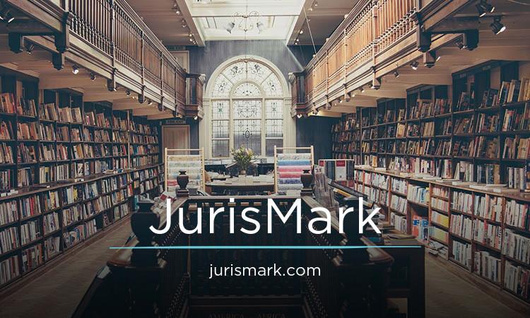 JurisMark.com