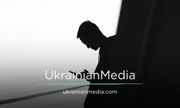 UkrainianMedia.com