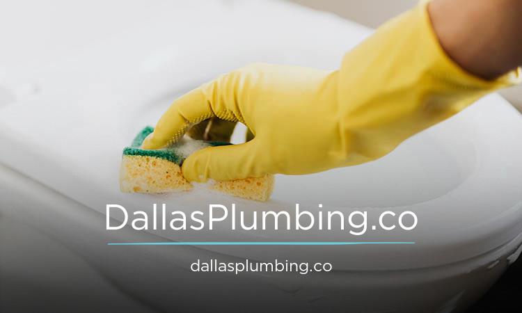 DallasPlumbing.co