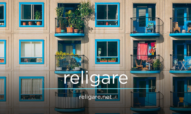 religare.net