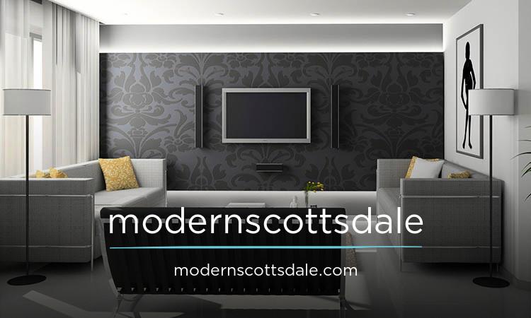 modernscottsdale.com