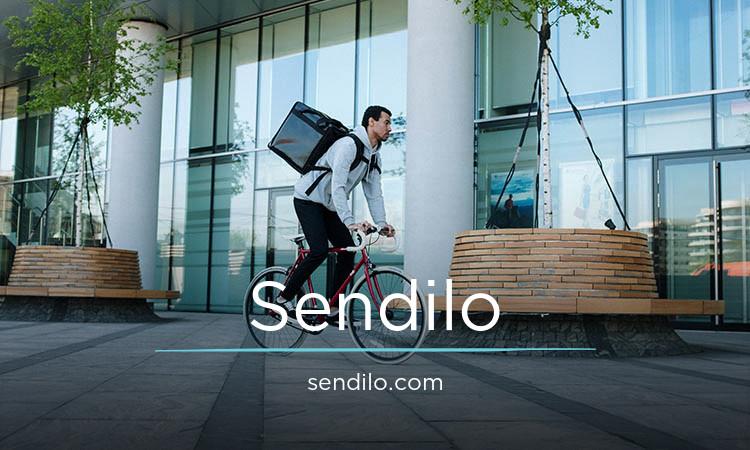 Sendilo.com