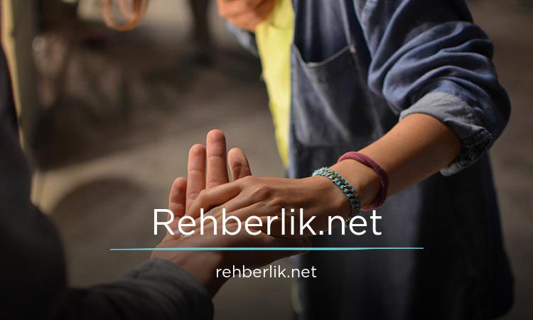 Rehberlik.net