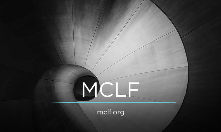 MCLF.org