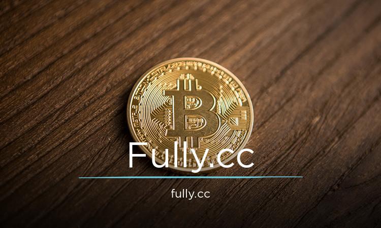 Fully.cc