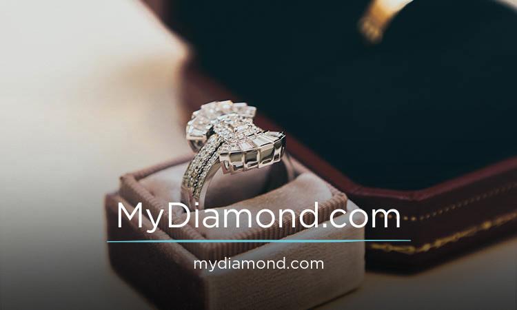 MyDiamond.com