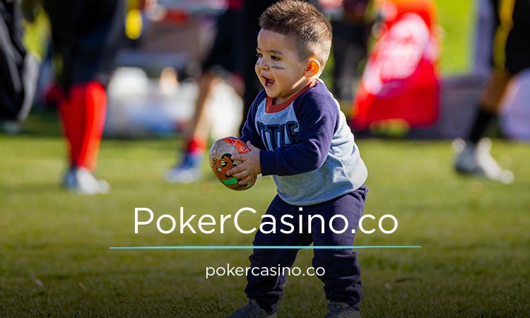 PokerCasino.co