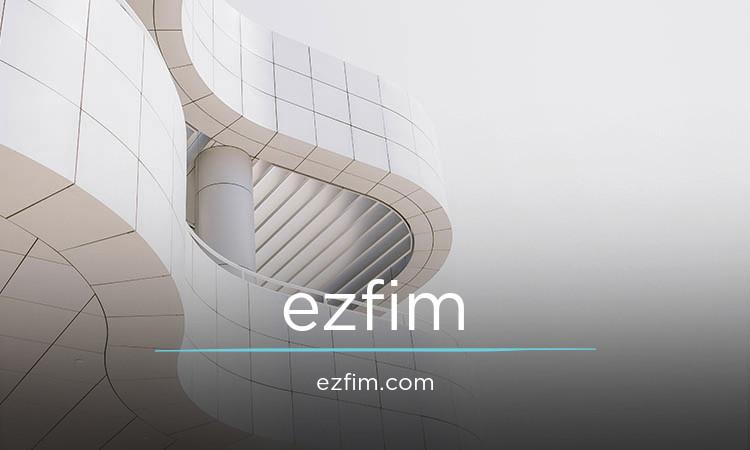 ezfim.com