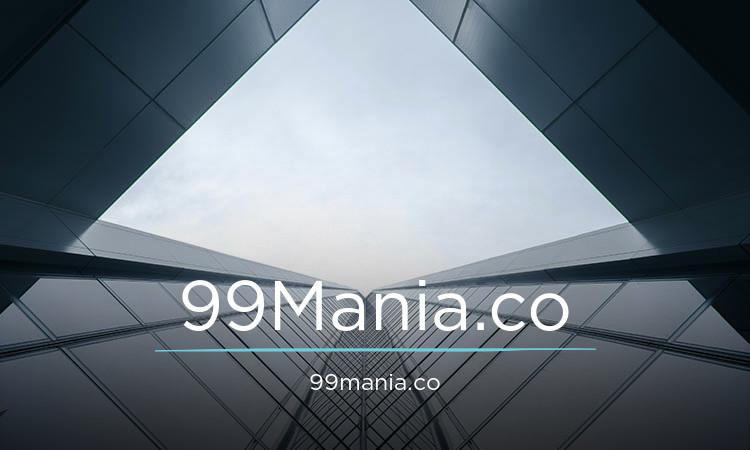 99Mania.co