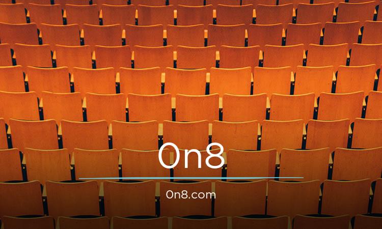 0n8.com