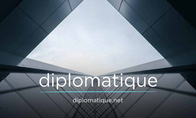 diplomatique.net
