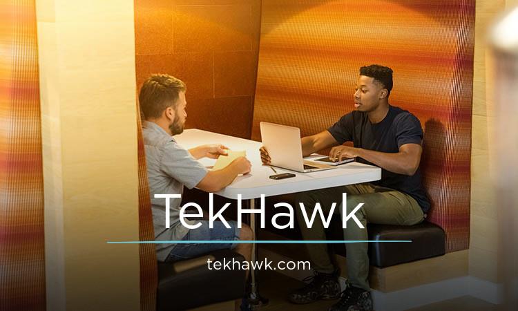 TekHawk.com