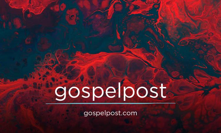 gospelpost.com