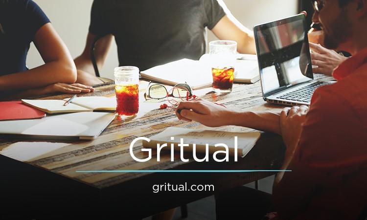 Gritual.com