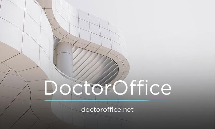 DoctorOffice.net