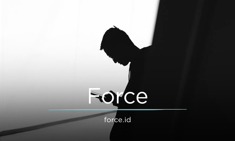 Force.id
