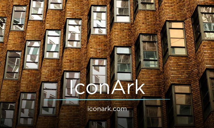IconArk.com