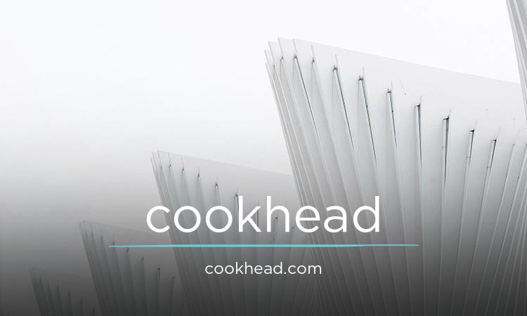 CookHead.com