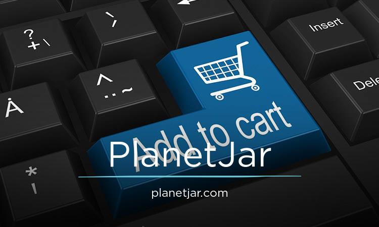 PlanetJar.com