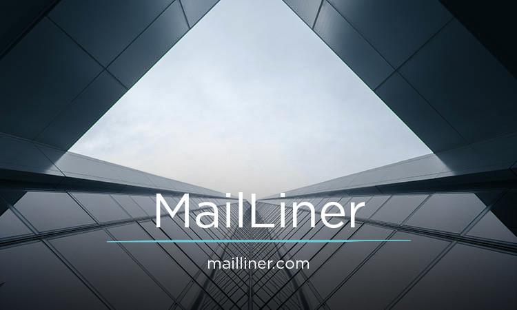MailLiner.com