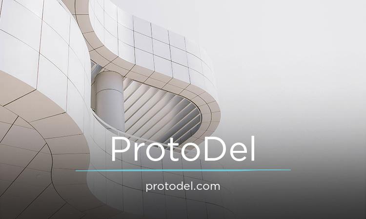 ProtoDel.com