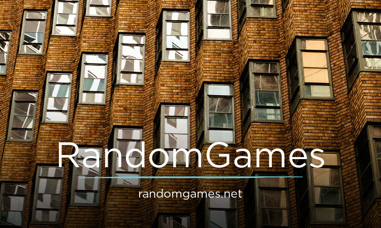 RandomGames.net