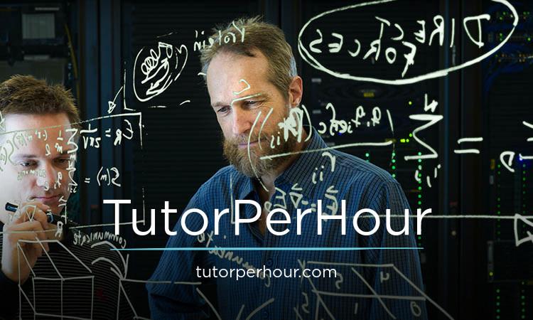 TutorPerHour.com
