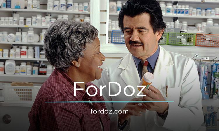 ForDoz.com