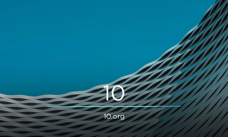 10.org