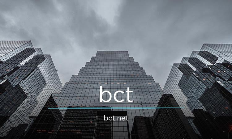 bct.net