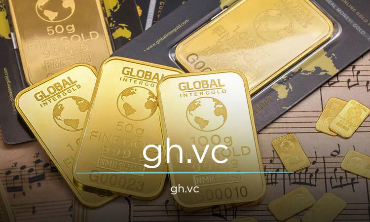 GH.vc