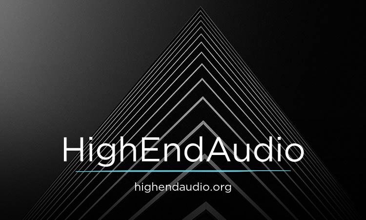 HighEndAudio.org